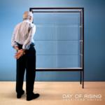 """Day Of Rising estrenará su nuevo álbum titulado """"Deceivers United"""" el próximo 10 de mayo"""