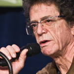 Lou Reed debutará como director de un documental
