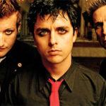Green Day regraba American Idiot con el casting del musical de Broadway