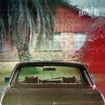 Arcade Fire presenta dos nuevas canciones