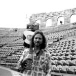 [Friday Liveday] Pearl Jam – Immortality (Immagine In Cornice 06)