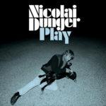 [Crítica] Nicolai Dunger – Play (2010)