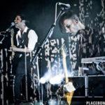 Placebo vuelve en concierto a Barcelona (Razzmatazz, 22 de junio)