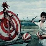 ¿The White Stripes volverán en breve?