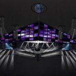 Muse: Descubre el nuevo escenario con Ovnis incluidos