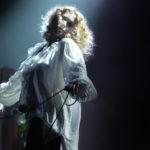 Goldfrapp en concierto (Barcelona y Madrid, septiembre 2010)