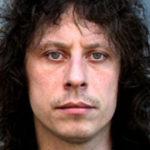 Fallece Stuart Cable, ex batería de Stereophonics