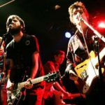 Crónica: Primavera Sound 2010 (Día 1 de 3)