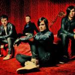 30 Seconds To Mars en concierto en Barcelona y Madrid (diciembre 2010)