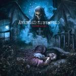 [Crítica] Avenged Sevenfold – Nightmare (2010)