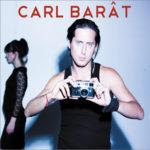 [Crítica] Carl Barat – Carl Barat (2010)