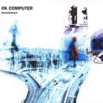 [Clásicos] Radiohead – Ok Computer (1997)