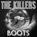 The Killers lanzan el video de Boots