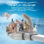[Monday Songday] Newton Faulkner – Teadrop (2007)