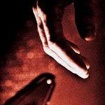 [Recomendación DVD] Berri Txarrak – Denak Ez Du Bailo