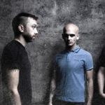 Rise Against están acabando de grabar su nuevo álbum
