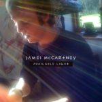 [Crítica] James McCartney – Available Light (2010)