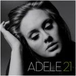 [Recomendación] Adele – 21 (2011)