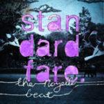 [Crítica] Standard Fare – The Noyelle Beat (2010)