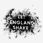 [Crítica] PJ Harvey – Let England Shake (2011)