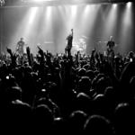 [Crónica] Rise Against en Barcelona (Razzmatazz, 12 de marzo)