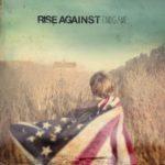 [Crítica] Rise Against – Endgame (2011)