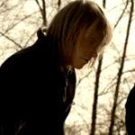 Architects presentan el videoclip de su segundo single: 'Heartburn'