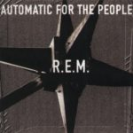 [Clásicos] R.E.M – Automatic For The People (1992)