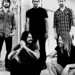 Escucha 'Arlandria', otro nuevo tema de Foo Fighters