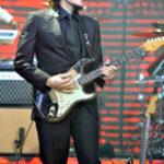 Escucha los nuevos temas en clave folk de John Mayer