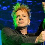 """Johnny Rotten: """"Ozzy Osbourne actua como un delincuente senil"""""""