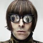 Beady Eye versionan 'Across The Universe' de los Beatles para apoyar a Japón