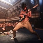 Biffy Clyro, el histórico concierto en Wembley Arena y 'Many Of Horror'