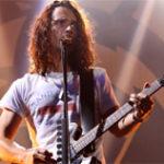 Chris Cornell interpreta Better Man de Pearl Jam en directo (video)