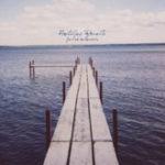 [Crítica] Holiday Parade – False Alarms EP (2011)