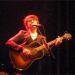 [Crónica] Peter Doherty en Barcelona (Sala Apolo, 18 de abril del 2011)