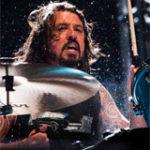 Dave Grohl no colaborará en el nuevo disco de Mastodon