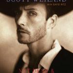 Scott Weiland confiesa haber sido violado en su nueva autobiografía