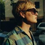 Chris Taylor (bajista de Grizzly Bear) estrenará un álbum en solitario en septiembre