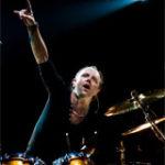 """Lars Ulrich: """"St Anger era un disco que pretendía agredir al oyente"""""""