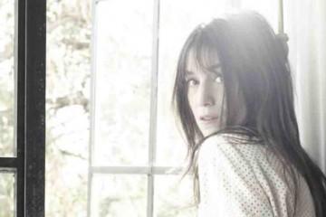 charlotte-gainsbourg-terrible-angels