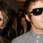 Liam Gallagher retira la demanda contra su hermano Noel