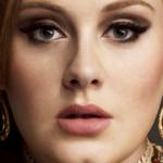'Someone Like You' de Adele, prohibida en una tienda de instrumentos musicales
