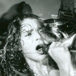 """Chris Cornell: """"El grunge se acabó cuando los grupos dejamos de tocar en Seattle"""""""