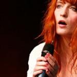 Florence Welch ya tiene título para su nuevo disco