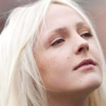 "Escucha ""A Creature I Don't Know"", el nuevo LP de Laura Marling"