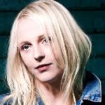 Vibrante sesión de Laura Marling en los estudios de la BBC