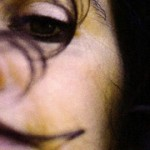 PJ Harvey vendió un 1190% más de su último disco tras ganar el Mercury Prize