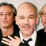 R.E.M. se separan por sorpresa