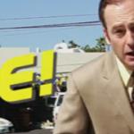 The Black Keys te venden su próximo álbum… ¿o una furgoneta?